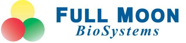Full Moon BioSystems